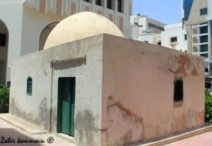 Sidi Trich سيدي تريش