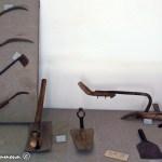 Musée Gabès متحف قابس