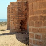 Fort Younga برج يونقا