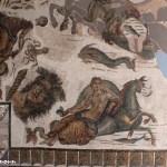 متحف باردو Musée Bardo
