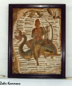متحف صفاقس Musée Sfax