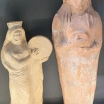 Musée Bardo Punique متحف باردو بوني