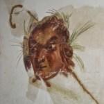 Acholla اكولا Botria بطرية