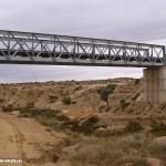 Oued Akarit واد العكاريت