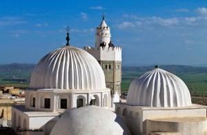 Sidi Boumakhlouf سيدي بومخلوف