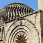 Musée Koibba Sousse متحف القبة سوسة