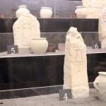 Musée de Sousse متحف سوسة