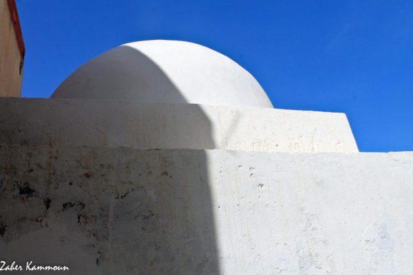 Sidi Abbes Jdidi سيدي عباس الجديدي