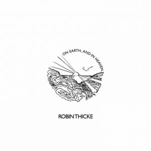 Robin Thicke Lucky Star Mp3 Download Audio