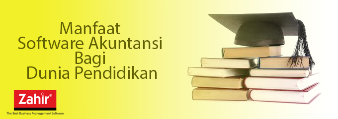 Software pendidikan