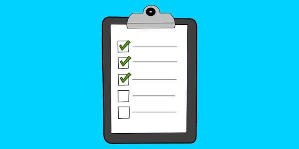 prinsip dasar manajemen persediaan untuk bisnis