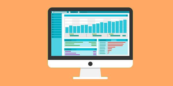 manfaat software akuntansi cloud untuk bisnis