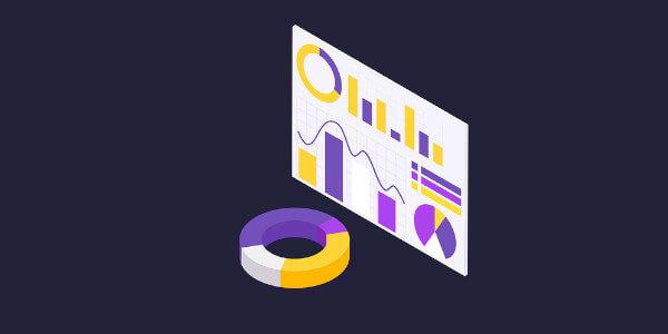 cara mudah membaca laporan keuangan perusahaan