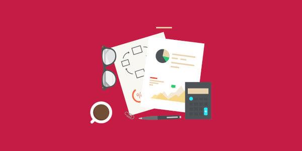 pengenalan content marketing