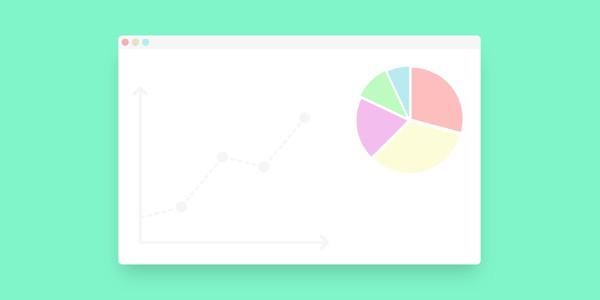contoh laporan laba rugi perusahaan