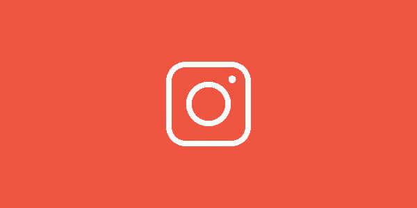 strategi konten instagram
