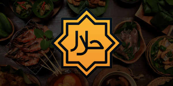 Zahir mendukung Program Sinergi Akselerasi UMKM Industri Halal