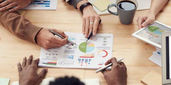 mengenal bisnis startup di Indonesia