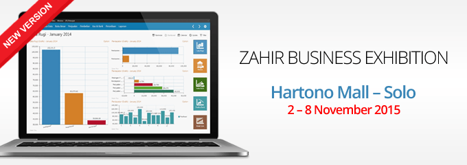 Zahir-Business-Exhibition-Solo-solo