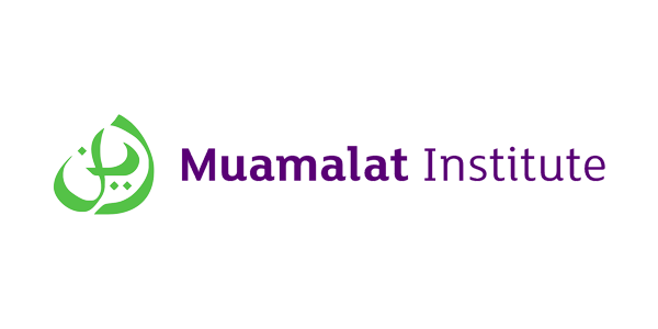 Muamalat Institute pakai software akuntansi zahir