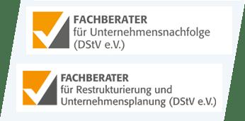 Logos Fachberater DStV e.V.