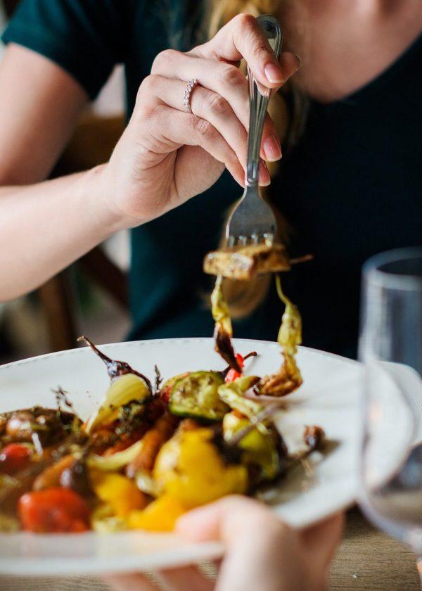 Gasthaus Zahm - die Marktwirtschaft: Gutes Essen!