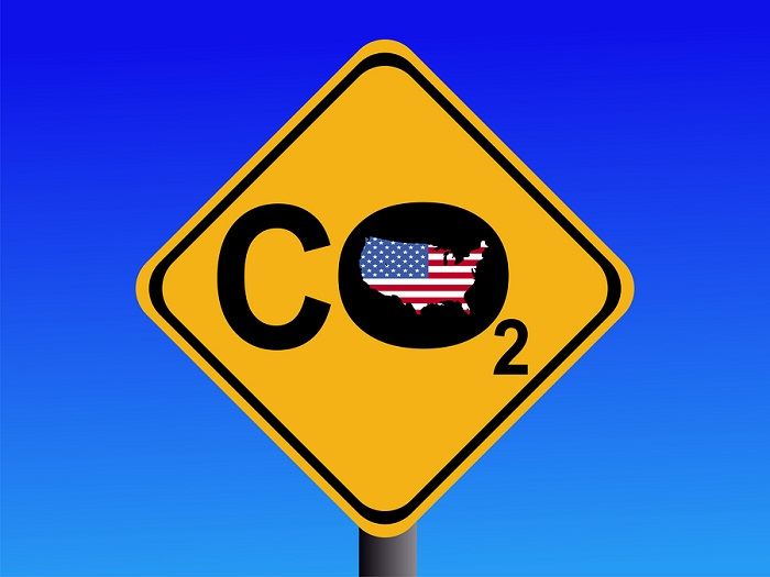 co2-america-solarfeeds