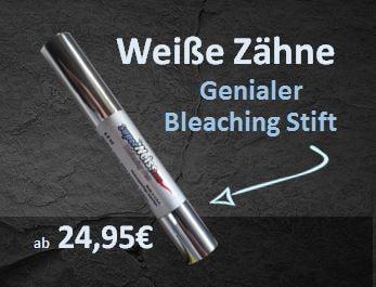 Bleaching Pen