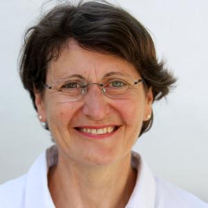 Ursula Reisser