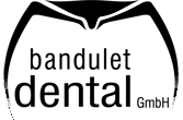 Bandulet-Dental-GmbH-Logo-Header1