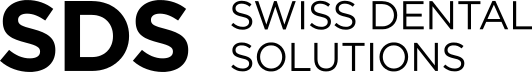 sds-swiss-dental-solutions
