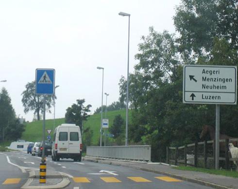I_AnfahrtAuto5