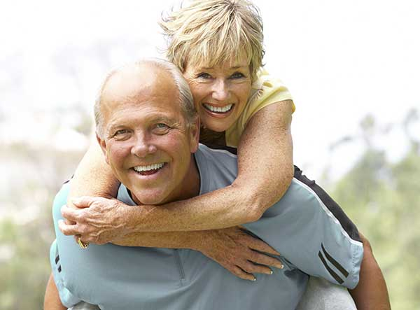 Free Best Senior Dating Online Sites