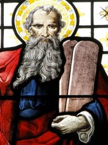 Ten Commandments for Creatives