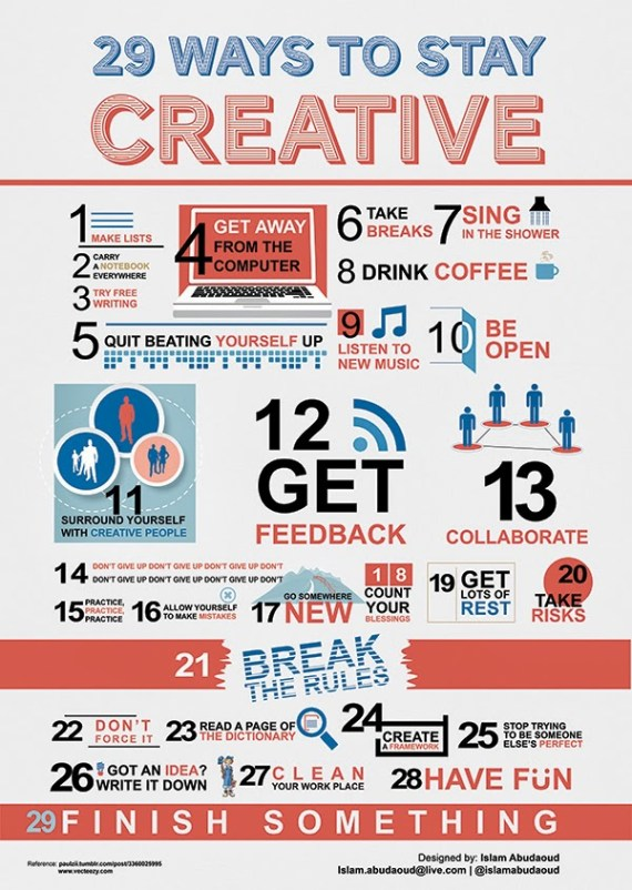 stay-creative-infographic