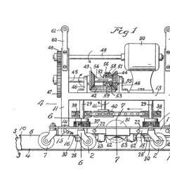 a zahner patent jpg [ 2050 x 620 Pixel ]