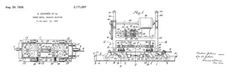 small resolution of a zahner patent jpg