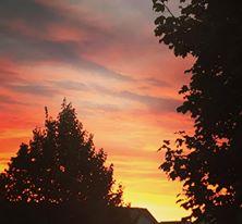 fall-skyy-7jpg