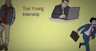 المراهقة والمراهقون - المراهقون زالفراغ
