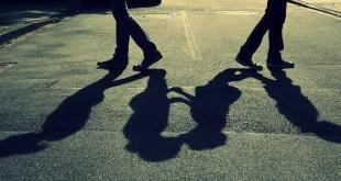 الحياة الزوجية - التهديد بالفراق