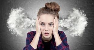صحة - التطوير الشخصي - الواقع والضغوط النفسية
