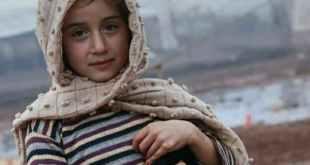 منوعات - ياجميلتي السورية