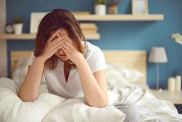 التطوير الشخصي - عادات تجلب سوء المزاج