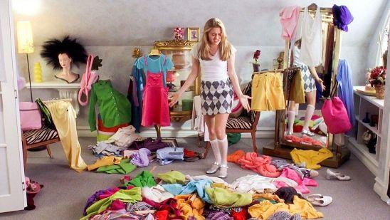 armario personal shopper