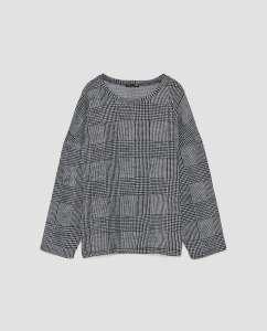 5e587b4cfd Cómo comprar en rebajas ropa de mujer zara y h m