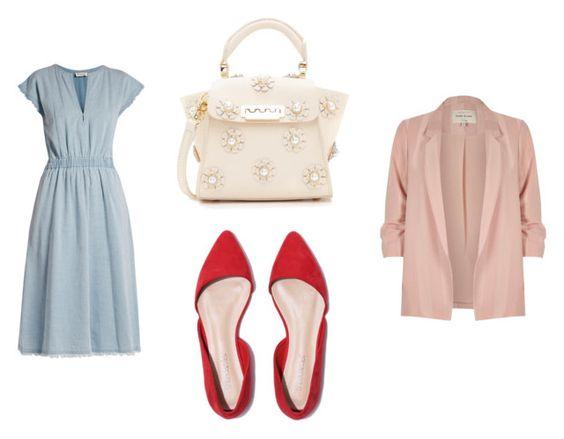 vestidos_oficina_4