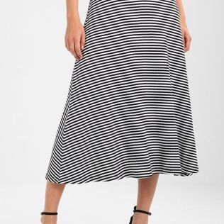 falda larga8