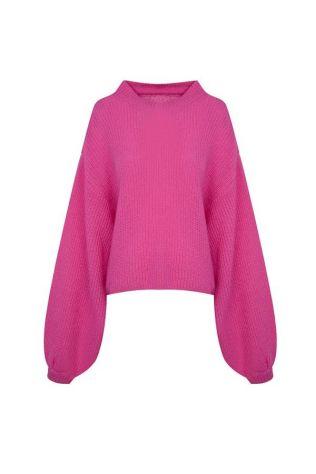 como-elegir-el-jersey-segun-la-forma-del-cuerpo-miss-selfridge_5fb54a1a_600x900