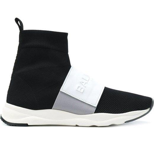 zapatillas calcetin (2)