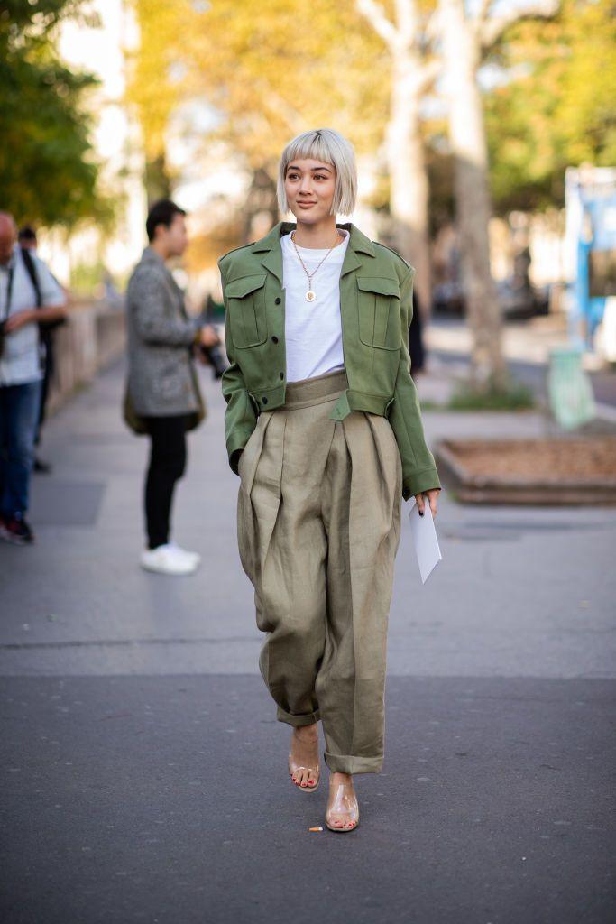 tendencia moda 2019 pantalones masculinos